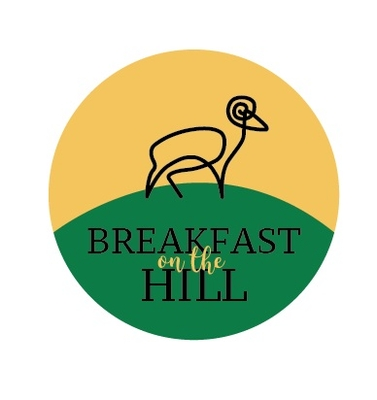 Advocacy & Fundraising Breakfast | Events