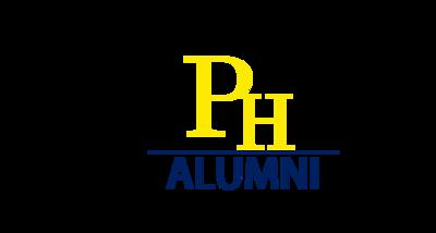 Image PHSD Alumni