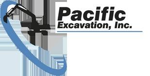 1521497771-pacific-excavation.jpg