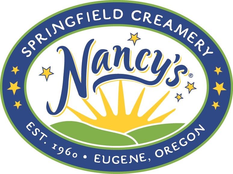 1521499089-logo-springfield-creamery.jpg