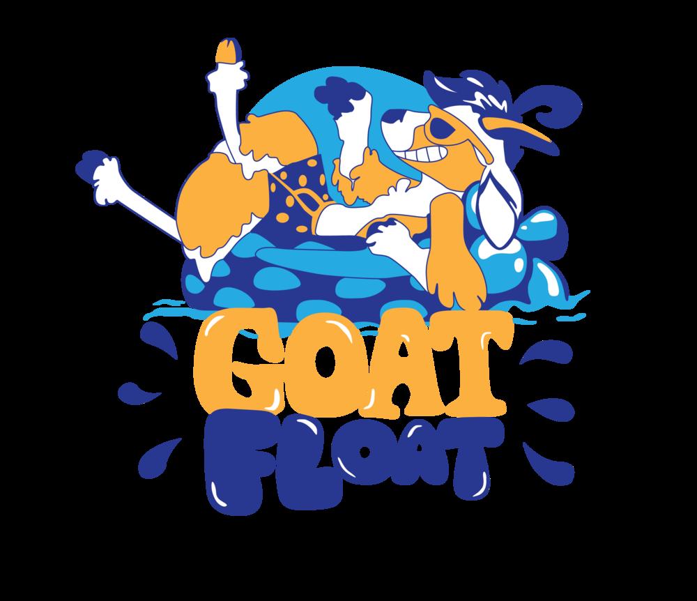 1593527979-gf-logo.png