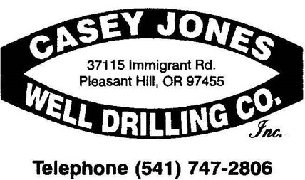 casey-jones-well-drilling.jpg