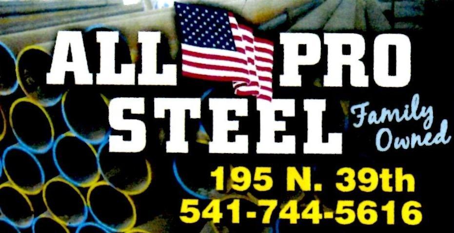 logo-all-pro-steel.jpg