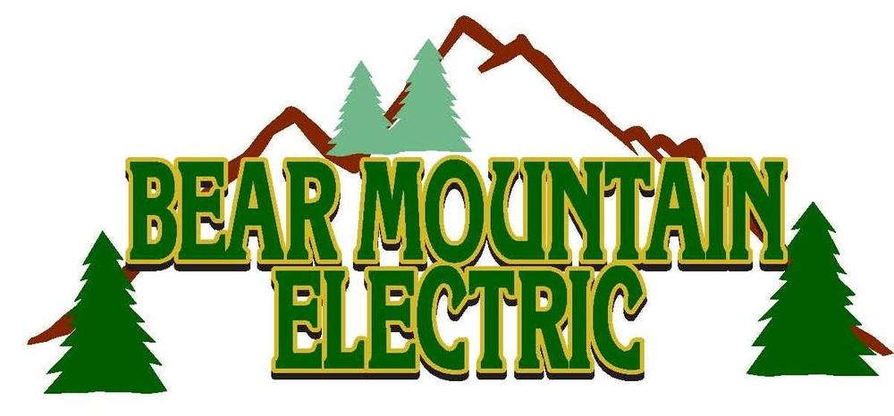 logo-bear-mountain-electric-2.jpg
