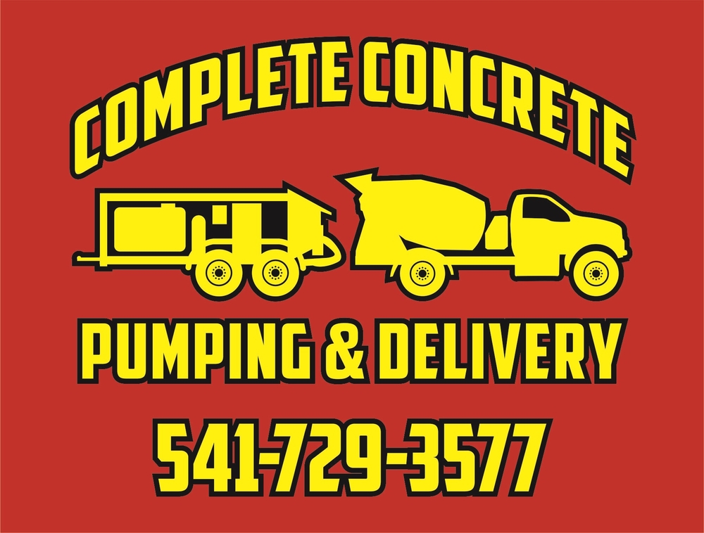 logo-complete-concrete.jpg