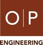 o-p-engineering.jpg