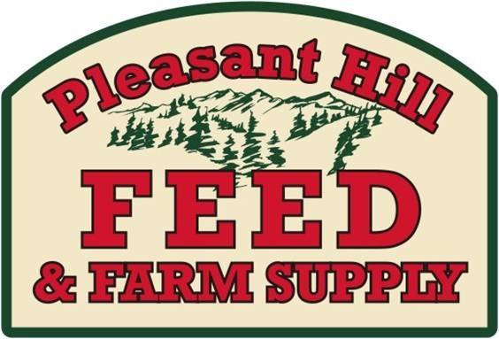 pleasant-hill-feed-logo.jpg