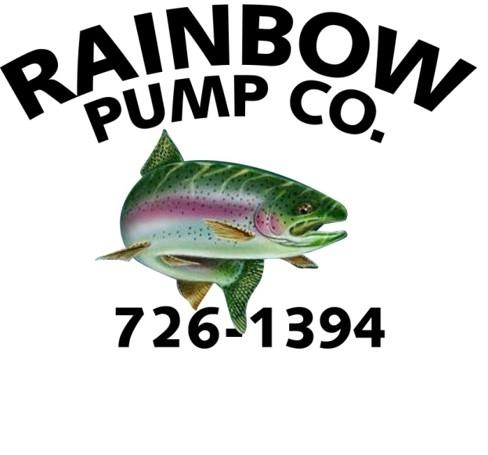 rainbow-pump.jpg